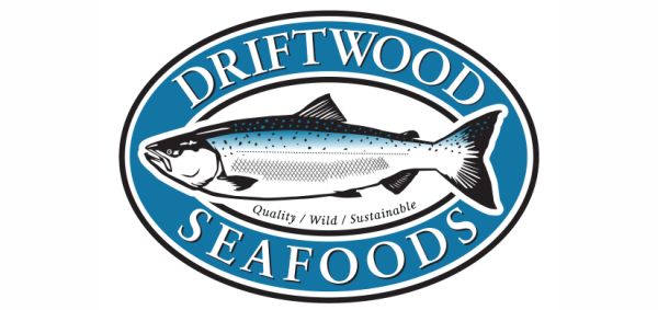 Driftwood Seafoods
